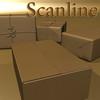 03 40 01 594 box 4 preview scanline 03.jpg5eef27de f625 4601 b058 9f45d843b8cblarger 4