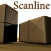 03 40 01 794 box 4 preview scanline 04.jpgf4ac8dc3 f8db 4cc9 a159 81d3ceb10fcflarger 4