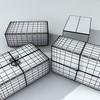 03 40 01 966 box 4 preview wire01.jpgbbca2d68 04c1 4b18 98b8 100aa9205617larger 4