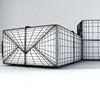 03 40 02 415 box 4 preview wire03.jpg1e70c17f 8f11 48a9 841a f24f6b849b9flarger 4