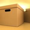 03 40 03 22 box 6 preview 02.jpgc03c9d1c 04d5 43ac 8a18 7b0475bcc4b6larger 4