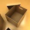 03 40 03 368 box 6 preview 04.jpg59b2d7a0 fbcc 4efd a418 84041b06099alarger 4