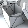 03 40 03 751 box 6 preview 07.jpgaff7b573 8a1c 4757 b492 e45430814854larger 4