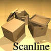 03 40 03 865 box 6 preview 08 scanline.jpgcbdadee6 1d5f 489e bc27 9d3778f5ffcclarger 4