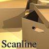 03 40 04 1 box 6 preview 09 scanline.jpg9ecca299 697d 4cea 904d 20417a6123calarger 4