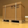 03 40 04 665 box 7 preview 01.jpg32d85056 4323 4e5d 9a0d 5e2ec8d7c634larger 4