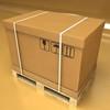 03 40 05 105 box 7 preview 05.jpg209eaf2f 7d5d 44d8 9ee6 a6f5d0bb3ec4larger 4