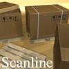 03 40 05 462 box 7 preview scanline 07.jpgccff14e2 58a5 44ed a510 9357870dc816larger 4