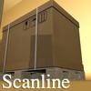 03 40 05 776 box 7 preview scanline 08.jpg794d0734 38c1 441b a82a cddc25d340calarger 4