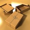 03 40 06 838 box 8 preview 01.jpg9e91105c c40f 4ca3 a516 44d88c8fb87alarger 4