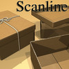 03 40 08 794 box 8 preview scanline 01.jpge17cff48 e4eb 4130 9410 1c1076115cd2larger 4