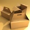 03 40 08 923 box 9 preview 01.jpg2e4221fd c46e 4c33 bc6e 2c735bdd054clarger 4