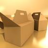 03 40 09 274 box 9 preview 03.jpg9806a72e 7da1 433f 9be2 18e6f6bc140elarger 4