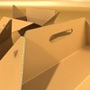 03 40 09 376 box 9 preview 05.jpg4970c907 00fd 42db 9852 f36e67bb8514larger 4
