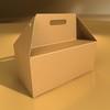 03 40 09 496 box 9 preview 06.jpgf83efc7f 8968 46ca a2ec 23c4165c7c7clarger 4