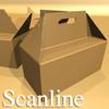 03 40 09 634 box 9 scanline 01.jpg53904ae5 5ccc 4266 af54 522a64cdb745larger 4