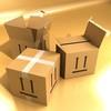03 40 09 751 box 10 preview 01.jpg6a894c3c 2e4a 4deb 9fe7 108fabd8f737larger 4