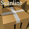 03 40 10 125 box 10 scanline 01.jpg3a191c06 3a1a 4677 9b27 3abb2b4274felarger 4