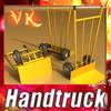 03 40 12 449 handtruck preview 0.jpgd7b8a5f0 1540 436c 9cc5 c6b0e590d0fblarge 4