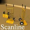 03 40 12 985 handtruck preview scanline 01.jpg4d371672 8696 4a16 995b 54f4a227608dlarger 4