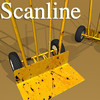 03 40 13 66 handtruck preview scanline 02.jpga7ff9fd2 7cce 45e2 be8d 9bf978787a51larger 4