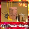03 40 14 550 handtruck boxes preview 0.jpgc5c82dc3 b75c 4f36 ab17 a421ec2f70d1large 4