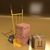 03 40 14 616 handtruck boxes preview 01.jpgcf6cb5ba 109a 46eb 86ed 4ee1b97f1243larger 4