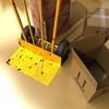 03 40 14 691 handtruck boxes preview 02.jpgb2113fc8 f32c 4fd2 8e22 a67c4bacdffdlarger 4