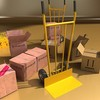 03 40 14 839 handtruck boxes preview 04.jpgb6341b80 53d1 42e8 9f20 242357c15b3blarger 4
