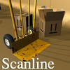03 40 15 131 handtruck boxes preview scanline 03.jpg3f4b0ae6 039f 411e 9a7f 84b17a7d7a9blarger 4