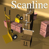 03 40 15 31 handtruck boxes preview scanline 02.jpg73d47972 b753 4585 b8f1 72bf65b4a661larger 4