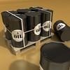 03 40 22 639 barrel oil preview 01.jpg744d75e2 1595 42c4 991e 60f59dccfaa9larger 4