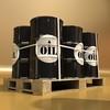 03 40 23 434 barrel oil preview 04.jpg32baeb8c 4eea 493b a5ff efb30e6f1e55larger 4