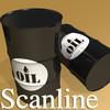03 40 23 744 barrel oil previews scanline 02.jpg72833a58 ea0f 429e a703 3383b08c8208larger 4