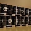 03 40 23 827 barrel preview 11.jpg295275f9 a6cd 4f16 8789 234cfda05c65larger 4