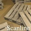 03 40 50 187 pallet preview scanline 07.jpgb85c5bd0 4e97 44c5 b764 4d8b56d8a89clarger 4