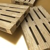 03 40 50 4 pallet preview 02.jpg202d1d83 b22b 442a b193 5609bb347c4dlarger 4