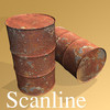 03 40 51 181 rusty barrel preview scanline 02.jpgefeee78a 5c07 464e 9cd6 b8e0f67e5494larger 4