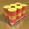 03 40 51 487 barrel preview 07.jpg6be5418d b802 4c1d 939c 1b1a42f9f28elarger 4