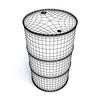 03 40 52 115 barrel preview wire 01.jpg90c2e496 71ba 4b87 bb47 62e0ca6729f7larger 4