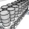 03 40 52 351 barrel preview wire 03.jpg62c2f129 fed3 4f3d b8f3 0b5f23901f4elarger 4