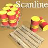 03 40 52 787 barrel shell scanline 01.jpge0d60446 5227 4b2c 831f 8e3a1e625cbblarger 4