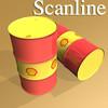 03 40 52 944 barrel shell scanline 02.jpgfb2c9689 78f0 4861 8d8a 6ab40eeb7e83larger 4
