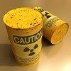 03 40 58 453 radioactive barrel previews 02.jpg465657c0 c105 4bb8 9f90 59c05f3d1e6dlarger 4