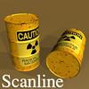 03 40 58 785 radioactive barrel scanline 02.jpg4f00727f dcf4 4957 9ef3 c61ad2775c3flarger 4