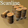 03 41 07 603 6 barrel preview scanline 01.jpgb1154d29 ace4 4748 8d22 7b7ac22421aalarger 4
