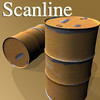 03 41 07 655 6 barrel preview scanline 02.jpg5bf6cd9a 2c9a 40e6 8ce5 3dd79901df98larger 4
