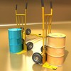 03 41 10 715 handtruck barrel preview 01.jpga5075469 26b7 4aed 8885 c469c93b4adelarger 4