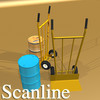 03 41 11 427 handtruck barrel preview scanline 01.jpgb0d5bfa9 21bb 49e3 9234 0ce975dc70a8larger 4