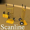 03 41 12 13 handtruck preview scanline 01.jpg77dff26b a812 4350 b923 bb0d7fa7a8f2larger 4